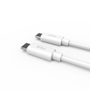USB C to USB C feeltek